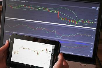 Top 10 Best UK Regulated Forex Brokers [FCA Regulated Brokers]
